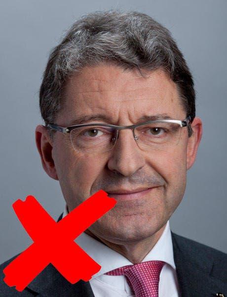 Heinz Brand (Bild: parlament.ch)