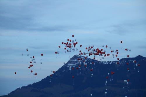 Bild: Stefanie Nopper / Luzernerzeitung.ch