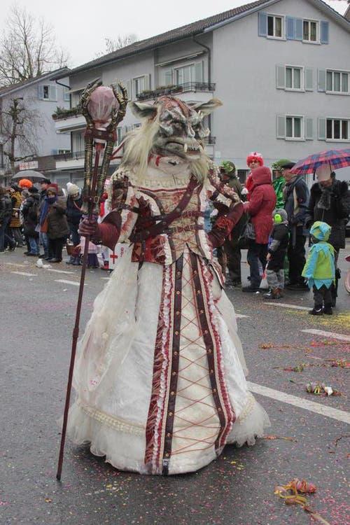 Bild: Sara Häusermann/luzernerzeitung.ch