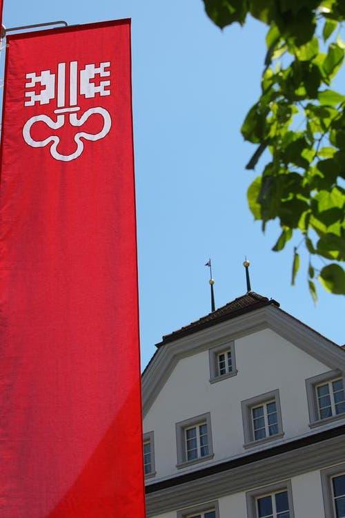 Am Sonntag haben in Stans, Stansstad, Oberdorf und Emmetten Wahlen stattgefunden. Nachfolgend die Gewählten: (Bild: André A. Niederberger)