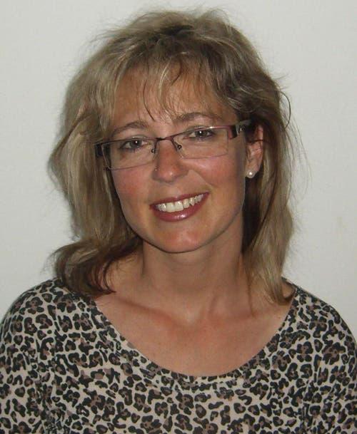 Emmetten Schulrat: Manuela Oswald, parteilos, 38, neu. (Bild: pd)
