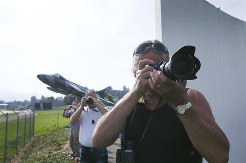 Bild: Jakob Ineichen / Neue LZ