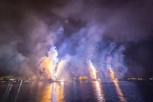 Bild: Luzerner Fest / PD