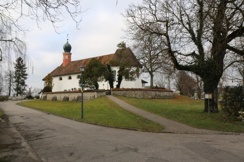 Bild: Hans Suter