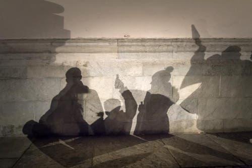 Bild: Michel Canonica