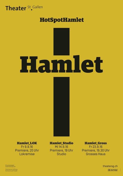 ThSG_F4_Hamlet_APG861347.indd (Bild: pd)