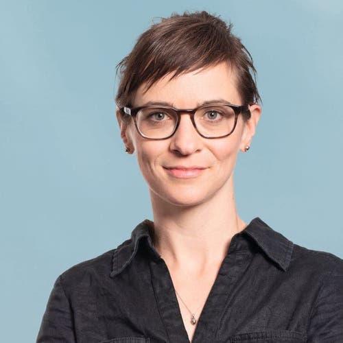 Melanie Setz Isenegger, Emmenbrücke, Liste 3 – SP und Gewerkschaften, Pflegefachfrau HF, Kantonsrätin, 1980.nicht gewählt – 10'787 Stimmen
