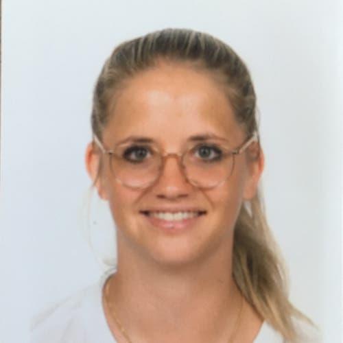 Jana Pedone, Luzern, Liste 30 – LU-Biker Luzern SVP, eidg. dipl. HR-Fachfrau, 1991.nicht gewählt – 182 Stimmen