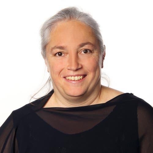 Evelyne Zumofen Achermann, Richenthal, Liste 28 – SVP Frauen für Stadt und Land dipl. Pflegefachfrau HF, 1975.nicht gewählt – 393 Stimmen