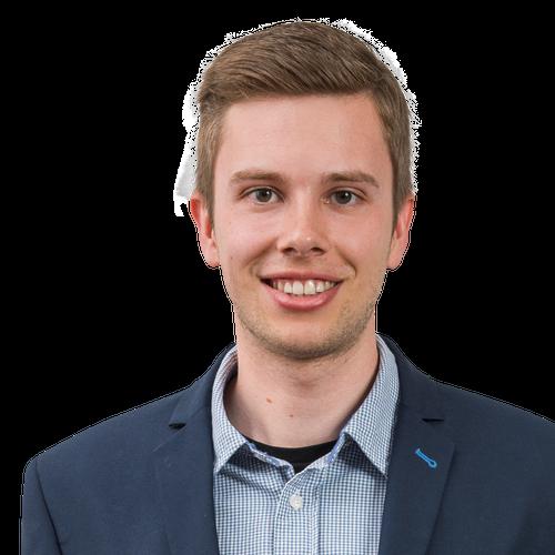 Andreas Haas, Dierikon, Liste 9b – JCVP b, Student Politikwissenschaft, Sekretariatsmitarbeiter, 1997.nicht gewählt – 280 Stimmen