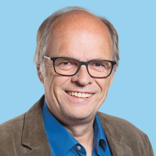 Alois Gössi, Liste 21 - SP Männer, Baar, Eidg. dipl. Wirtschaftsinformatiker, 1959.Nicht gewählt – 368 Stimmen.