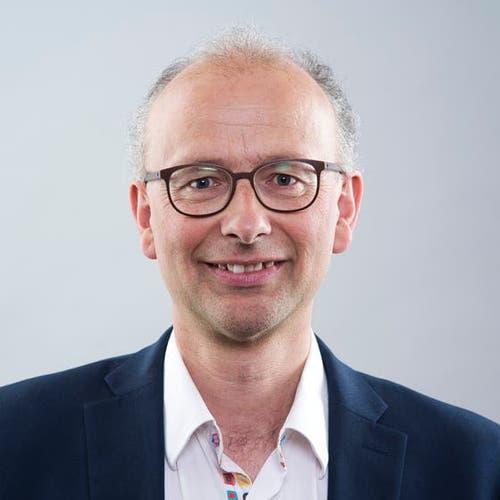 Michael Töngi, bisher, Kriens, Liste 1 – Grüne, Nationalrat, Historiker, 1967.Gewählt – 21'264 Stimmen