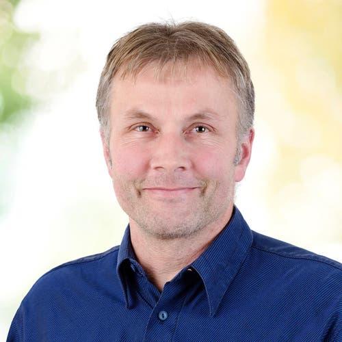 Markus Müller-Birrer, Sempach Station, Liste 10 – EVP, Landwirt, 1973.nicht gewählt – 813 Stimmen