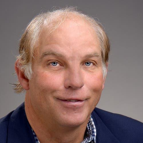 Walter Buholzer, Luzern, Liste 34 - SD / NA, Herrenkonfektionsverkäufer, Postbeamternicht gewählt – 559 Stimmen