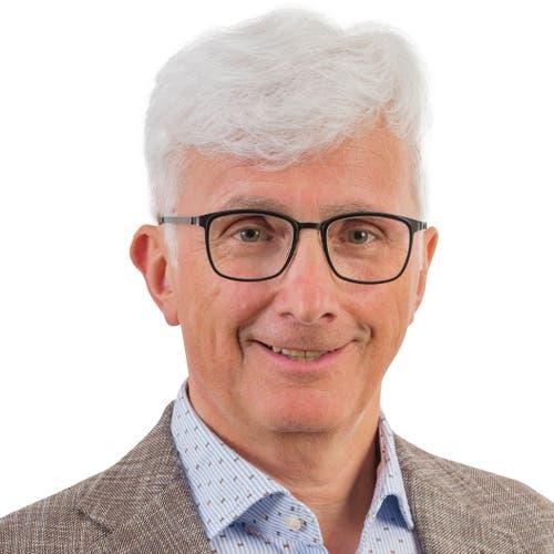 Markus Portmann, Kriens, Liste 24 – Klimaschutz (CVP), Dipl. Energieberater, Energieunternehmer, Projektentwickler, Vizepräsident AEE Suisse, 1962.nicht gewählt – 1217 Stimmen