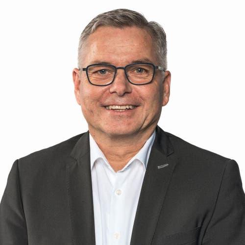 Markus Hess, Nottwil, Liste 4 – GLP, Jurist, Dozent HSLU, 1957.nicht gewählt – 6791 Stimmen