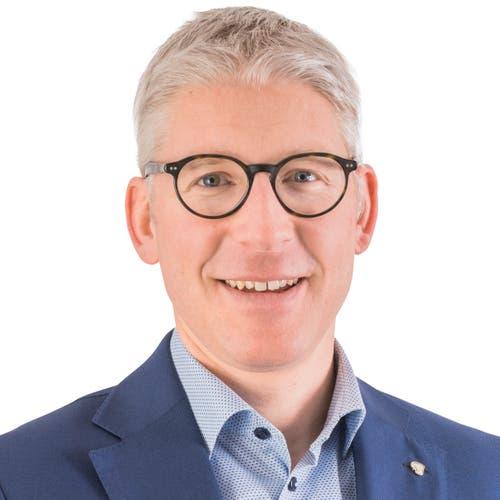 Roger Sonderegger, Luzern, Liste 24 – Klimaschutz (CVP), Wahlen Kantonsrat Luzern 2019, Wahlkreis Luzern-Stadt, CVP, 1977.nicht gewählt – 941 Stimmen