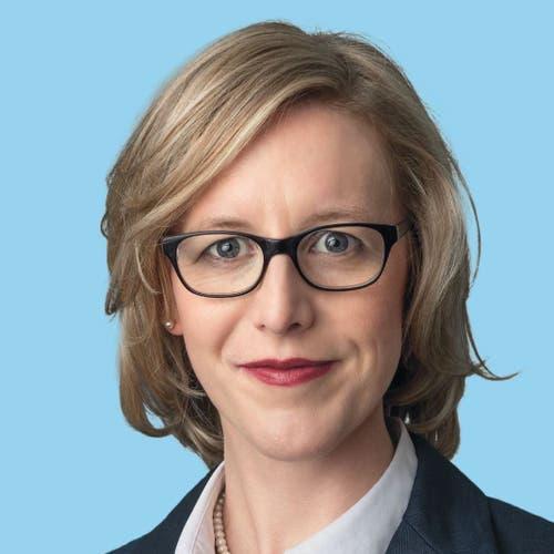 Barbara Gysel, Liste 17 - SP Zug für Bern, Zug, Executive Master of Arts Management/Mitglied Geschäftsleitung, 1977.Nicht gewählt – 2095 Stimmen.