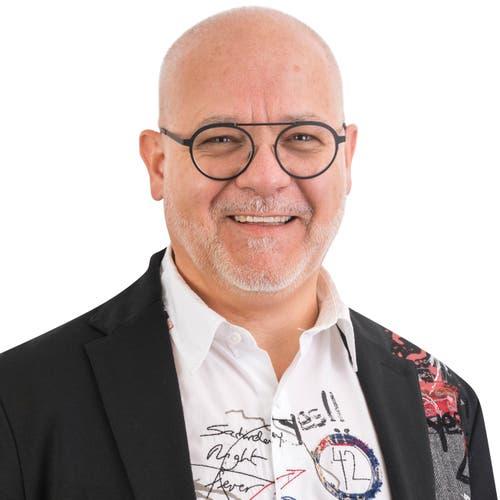 Carlo Piani, Sursee, Liste 25 – CSV (CVP), Soz. Pädagoge, Leiter Berufliche Integration, Kantonsrat, 1963.nicht gewählt – 1039 Stimmen