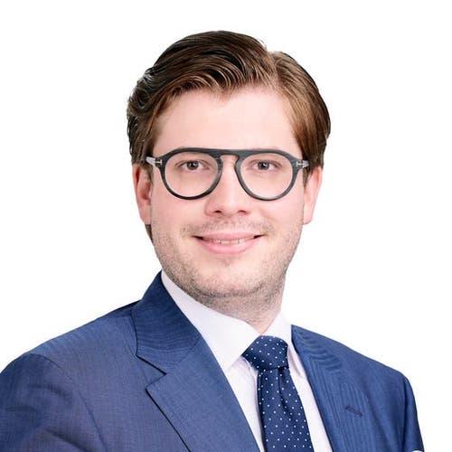 Ramon Eberdorfer, Altendorf, Liste 14 – Jungfreisinnige, Student, 1994.nicht gewählt – 138 Stimmen