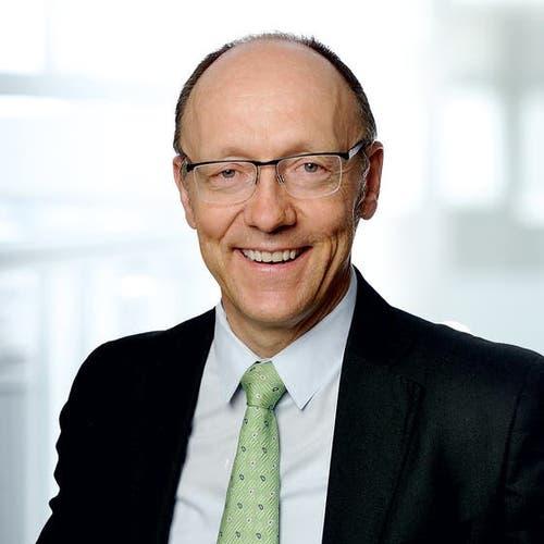 Michael Spirig, Buttikon, Liste 9 – GLP, Kantonsrat, Dr. Ing. ETH, Unternehmer, 1963.nicht gewählt – 2580 Stimmen