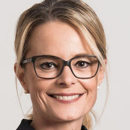 Angela Hess-Christen, Küssnacht, Liste 21 – Vorwärts Schwyz! Mobilität mit Zukunft, Unternehmerin, 1972.nicht gewählt – 658 Stimmen