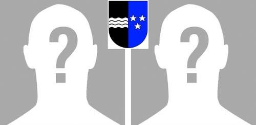 AargauNiemand gewählt: Zweiter Wahlgang am 24. November