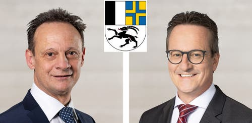 GraubündenStefan Engler (CVP, 30'033 Stimmen)Martin Schmid (FDP, 26'629 Stimmen)