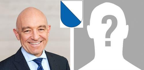 ZürichDaniel Jositsch (SP, 216'679 Stimmen)Zweiter Sitz: Niemand gewählt: Zweiter Wahlgang am 17. November