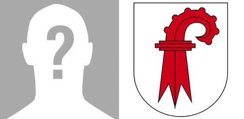 Basel-LandschaftNiemand gewählt: Zweiter Wahlgang am 24. November