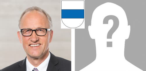 ZugPeter Hegglin (CVP, 19'909 Stimmen)Zweiter Sitz: Niemand gewählt: Zweiter Wahlgang am 17. November
