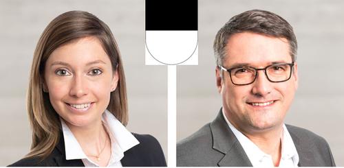 FreiburgChristian Levrat (SP, 38'337 Stimmen)Johanna Gapany (FDP, 31'122 Stimmen)