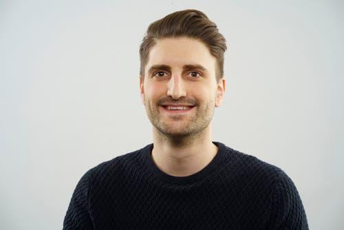 Lukas Muri, 29, Sursee.