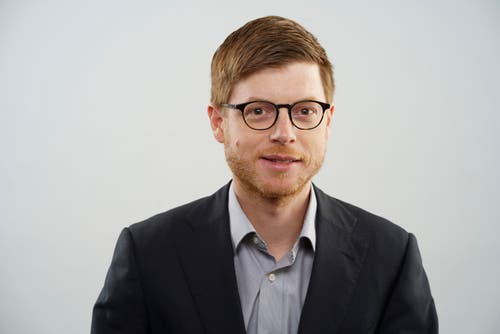 Christian Hochstrasser, 37.