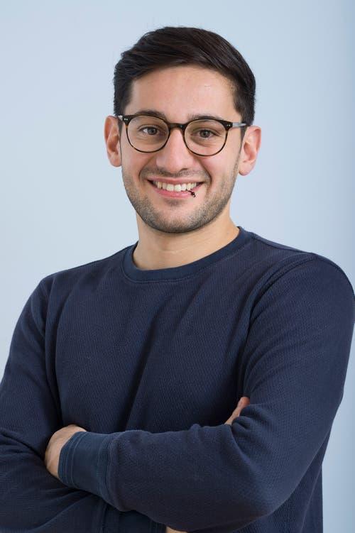 Hasan Candan (bisher), 33.