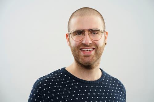 Nico Che Eberli, 26.
