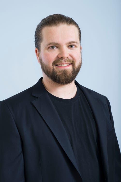Lukas Frei, 31.