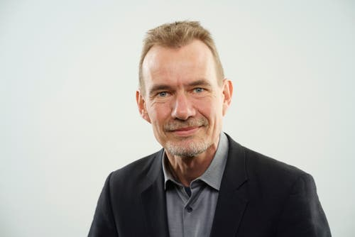 Martin Abele, 55.