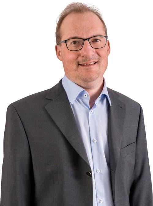 Manuel Schmid, 43.