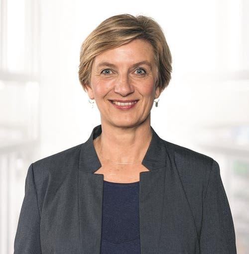 Judith Wyrsch, 53.