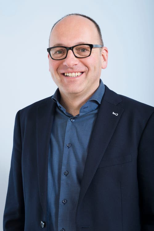 Daniel Furrer, 48.