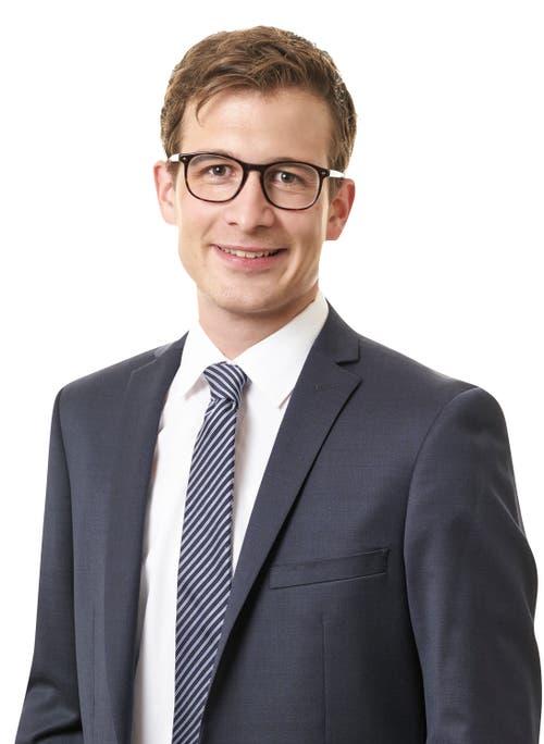 Andreas Felder, 37.