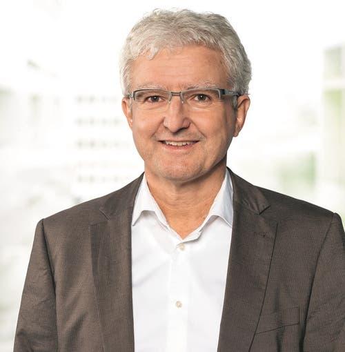 Andras Özvegyi, 56.