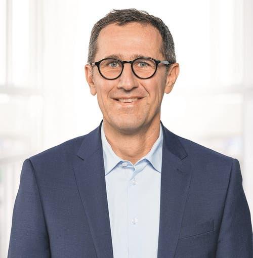 Marcel Dürr, 54.