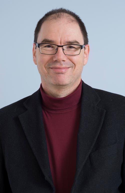 Ludwig Zurbriggen, 53.