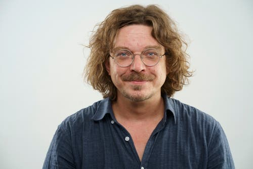 Christov Rolla, 41.