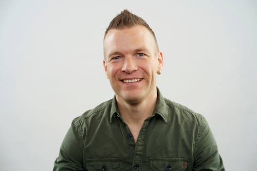 Marco Müller, 39.