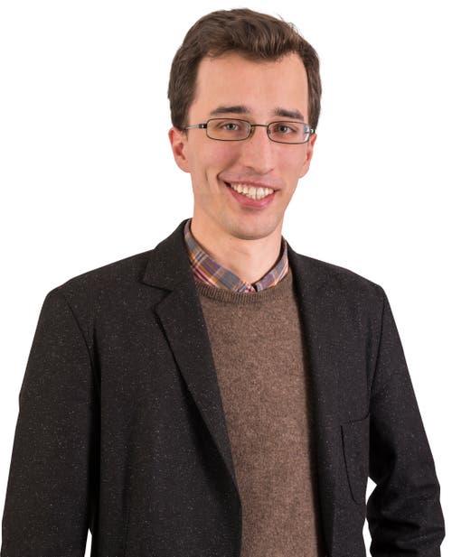 Victor Kadlubowski, 26.