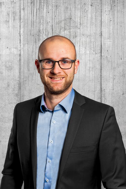 Fabian Imfeld, 29.