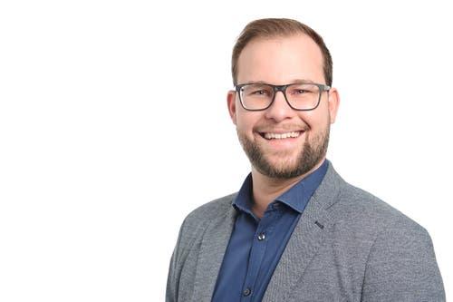 Simon Schär, 30.